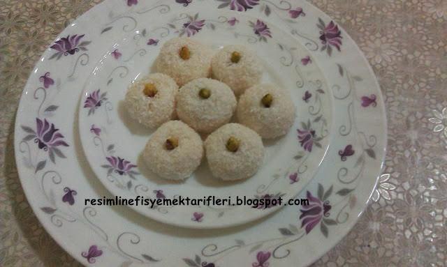 hindistan-cevizli -sosyete-lokumu