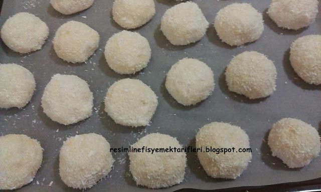 hindistan cevizli-kurabiye-tarifi