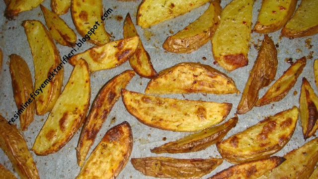 firinda-patates