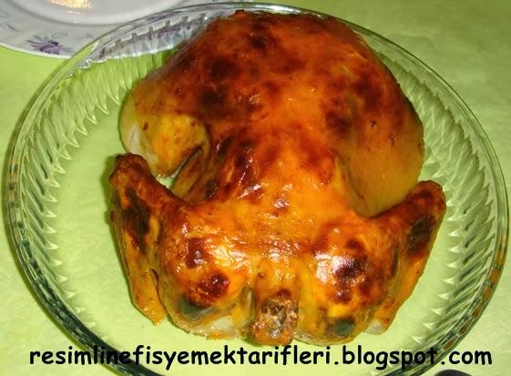 firinda-tavuk-tarifi
