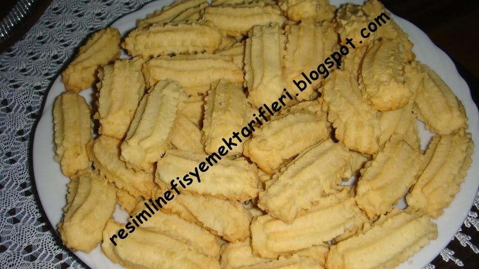 tirtil-kurabiye-tarifi