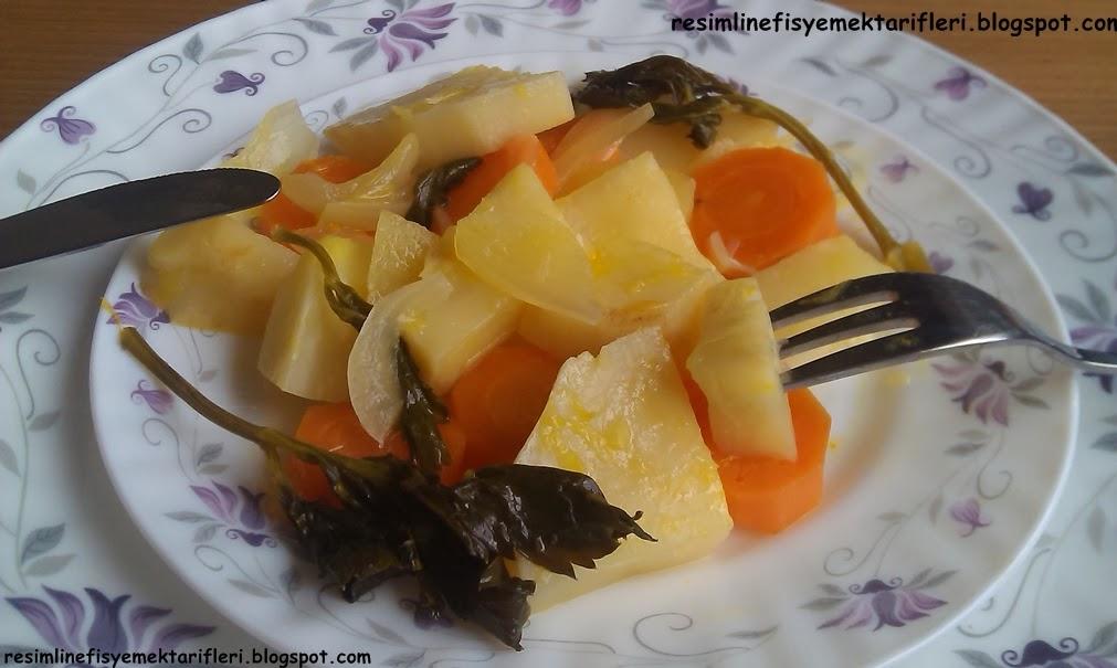 portakalli-kereviz-tarifi