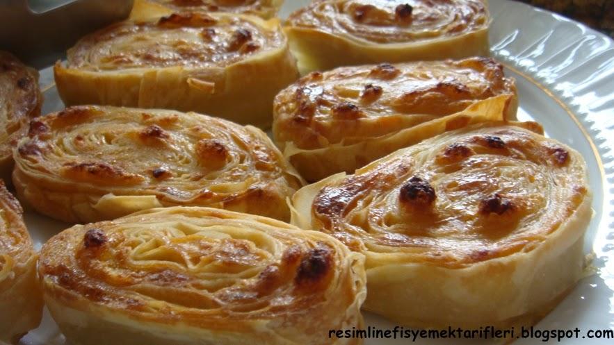 patatesli-rulo-börek-tarif