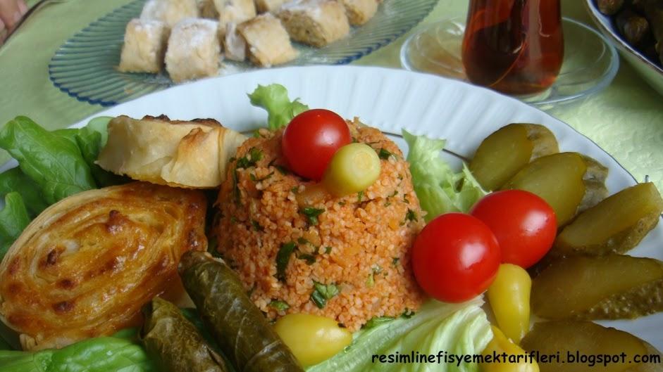 patatesli-rulo-börek-tarifi