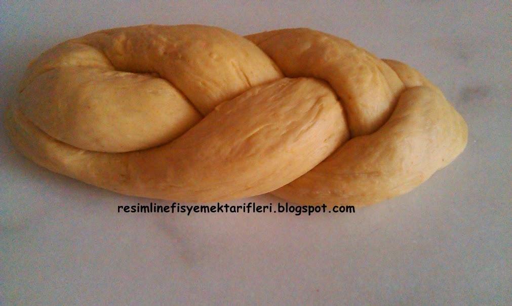 paskalya-çöreği-tarifi