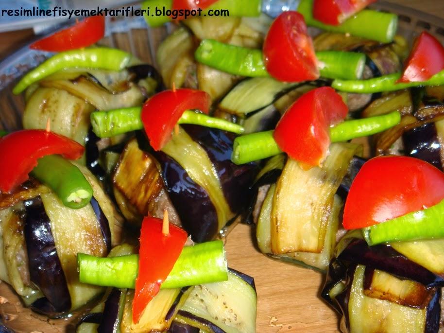 patlıcanlı-islim-kebabı