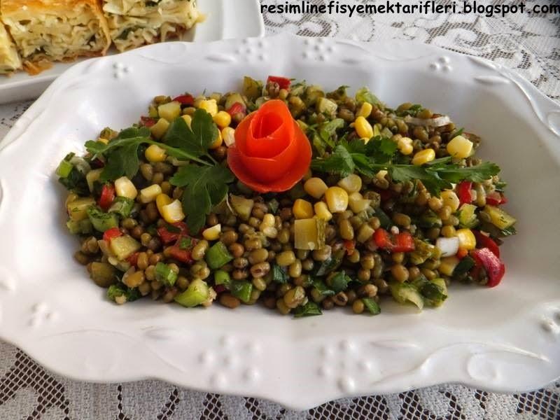 ramazan-menüsü